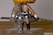 グッドスマイルカンパニー ねんどろいど 進撃の巨人 アルミン・アルレルト フィギュア 画像 10