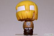 グッドスマイルカンパニー ねんどろいど 進撃の巨人 アルミン・アルレルト フィギュア 画像 13