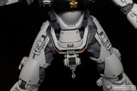 バンダイ 機動警察パトレイバー 1/48 98式AV イングラム プラモデル 画像 06