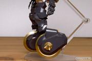 マックスファクトリー figma TV ANIMATION BLACK ROCK SHOOTER チャリオット TV ANIMATION ver. フィギュア 画像 12