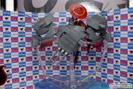 バンダイ アーマーガールズプロジェクト 艦これ 大和 『艦隊これくしょん-艦これ-』 画像 パンツ フィギュア 04