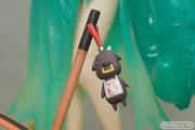 コトブキヤ 夜桜四重奏-ハナノウタ- 七海アオ フィギュア 画像 尻 10