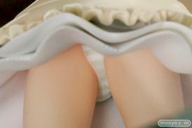 コトブキヤ シャイニング・ブレイド アミル・マナフレア フィギュア 画像 13