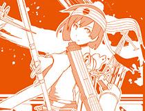 タカラトミーアーツより「艦隊これくしょん -艦これ-」の「和てぬぐい」「傘カバー」が登場!イベント限定品も!
