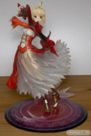 グッドスマイルカンパニー Fate/EXTRA セイバーエクストラ フィギュア 画像 03