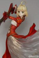 グッドスマイルカンパニー Fate/EXTRA セイバーエクストラ フィギュア 画像 09