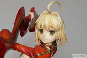 グッドスマイルカンパニー Fate/EXTRA セイバーエクストラ フィギュア 画像 10