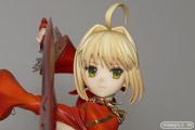 グッドスマイルカンパニー Fate/EXTRA セイバーエクストラ フィギュア 画像 11
