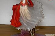 グッドスマイルカンパニー Fate/EXTRA セイバーエクストラ フィギュア 画像 19