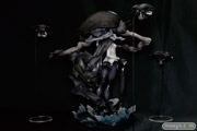 グッドスマイルカンパニー 艦隊これくしょん -艦これ- 空母ヲ級 フィギュア 画像 03