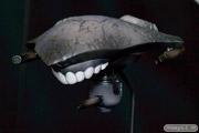 グッドスマイルカンパニー 艦隊これくしょん -艦これ- 空母ヲ級 フィギュア 画像 18