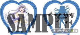 角川書店「デート・ア・ミュージック」販売概要 「DATE A LIVEⅡ」DATE A MUSIC 変色ペンライト 美九Ver. 画像 04