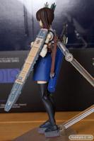 マックスファクトリー figma 艦隊これくしょん ‐艦これ‐ 加賀 フィギュア 画像 07