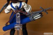 マックスファクトリー figma 艦隊これくしょん ‐艦これ‐ 加賀 フィギュア 画像 12