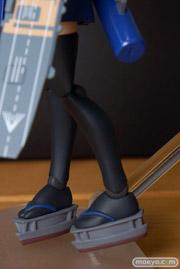 マックスファクトリー figma 艦隊これくしょん ‐艦これ‐ 加賀 フィギュア 画像 15