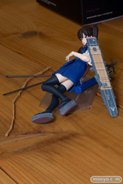 マックスファクトリー figma 艦隊これくしょん ‐艦これ‐ 加賀 フィギュア 画像 23