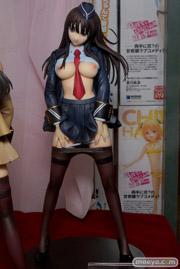 DRAGON Toy ドラゴントイ T2 ART☆GIRLS 特殊女警務官 MPサカキバラ(榊原梢) フィギュア 画像 汁 おっぱい  04