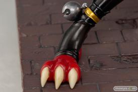 レチェリー フェアリーテイルフィギュア ヴィランズ vol.02 暗殺者のチェシャ猫 ハートレッドメイドver. 画像 フィギュア 17