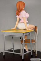 レチェリー デイドリームコレクション vol.13 ボクだけの先生 雫 宮沢模型限定版 フィギュア 画像 04