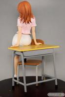 レチェリー デイドリームコレクション vol.13 ボクだけの先生 雫 宮沢模型限定版 フィギュア 画像 05