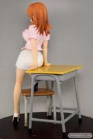 レチェリー デイドリームコレクション vol.13 ボクだけの先生 雫 宮沢模型限定版 フィギュア 画像 06