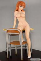 レチェリー デイドリームコレクション vol.13 ボクだけの先生 雫 宮沢模型限定版 フィギュア 画像 19