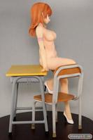 レチェリー デイドリームコレクション vol.13 ボクだけの先生 雫 宮沢模型限定版 フィギュア 画像 20