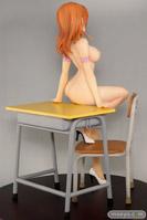 レチェリー デイドリームコレクション vol.13 ボクだけの先生 雫 宮沢模型限定版 フィギュア 画像 21