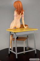 レチェリー デイドリームコレクション vol.13 ボクだけの先生 雫 宮沢模型限定版 フィギュア 画像 23