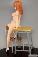 レチェリー デイドリームコレクション vol.13 ボクだけの先生 雫 宮沢模型限定版 フィギュア 画像 24