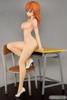 レチェリー デイドリームコレクション vol.13 ボクだけの先生 雫 宮沢模型限定版 フィギュア 画像 25