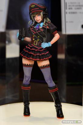 ワンダーフェスティバル2014 夏 フィギュア 画像 WONDERFUL HOBBY LIFE FOR YOU!!20 初音ミク IS フリーイング グッドスマイルカンパニー ウイング Gift ペンギンパレード アイマス そに子 37
