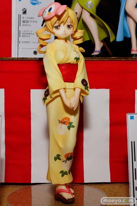 ワンダーフェスティバル2014 夏 フィギュア 画像 WONDERFUL HOBBY LIFE FOR YOU!!20 初音ミク IS フリーイング グッドスマイルカンパニー ウイング Gift ペンギンパレード アイマス そに子 艦これ 29