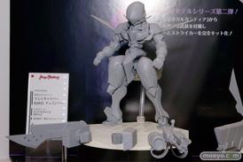 ワンダーフェスティバル2014 夏 フィギュア 画像 WONDERFUL HOBBY LIFE FOR YOU!!20 初音ミク IS フリーイング グッドスマイルカンパニー ウイング Gift ペンギンパレード アイマス そに子 艦これ 49