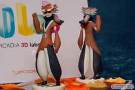 ワンダーフェスティバル 2014[夏] アルカディア フィギュア 画像 09