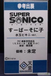 ワンダーフェスティバル 2014[夏] 回天堂 エロ フィギュア 画像 03