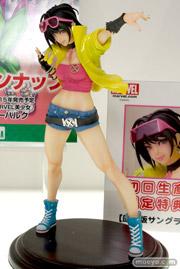 ワンダーフェスティバル 2014[夏] コトブキヤ 美少女 BISHOJO エロ フィギュア 画像 10