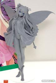 ワンダーフェスティバル 2014[夏] コトブキヤ 美少女 BISHOJO エロ フィギュア 画像 37