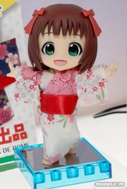 ワンダーフェスティバル 2014[夏] コトブキヤ 美少女 BISHOJO エロ フィギュア 画像 58