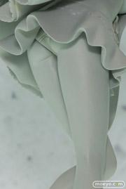 ワンダーフェスティバル 2014[夏] フィギュア 画像 ホビージャパン 七つの大罪 エロ パンツ 25