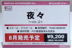 ワンダーフェスティバル 2014[夏] フィギュア 画像 グリフォンエンタープライズ 尻 かすみ 桐乃 27