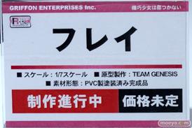 ワンダーフェスティバル 2014[夏] フィギュア 画像 グリフォンエンタープライズ 尻 かすみ 桐乃 58