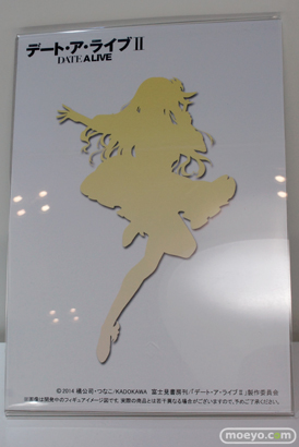 ワンダーフェスティバル 2014[夏] フィギュア 画像 グリフォンエンタープライズ 尻 かすみ 桐乃 63