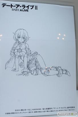 ワンダーフェスティバル 2014[夏] フィギュア 画像 グリフォンエンタープライズ 尻 かすみ 桐乃 65