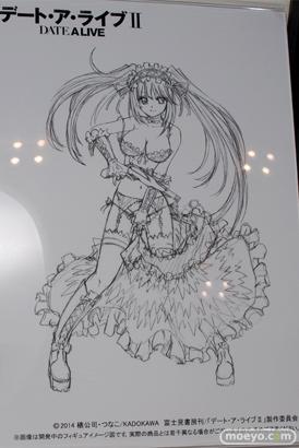 ワンダーフェスティバル 2014[夏] フィギュア 画像 グリフォンエンタープライズ 尻 かすみ 桐乃 69