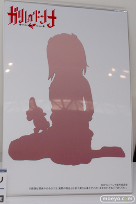 ワンダーフェスティバル 2014[夏] フィギュア 画像 グリフォンエンタープライズ 尻 かすみ 桐乃 77