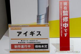 ワンダーフェスティバル 2014[夏] フィギュア 画像 グリフォンエンタープライズ 尻 かすみ 桐乃 80