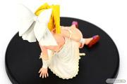 岡山フィギュア・エンジニアリング あらいめんとゆーゆー トイレの花子さんの椿子さん フィギュア 画像 モロ エロ くぱぁ 松本ドリル研究所 38