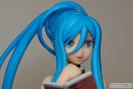 フィギュア 画像 レビュー ファット・カンパニー 蒼き鋼のアルペジオ -アルス・ノヴァ- メンタルモデル・タカオ 12