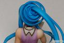 フィギュア 画像 レビュー ファット・カンパニー 蒼き鋼のアルペジオ -アルス・ノヴァ- メンタルモデル・タカオ 13